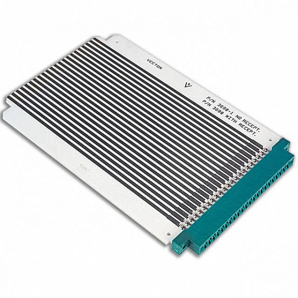Vector Electronics 3690