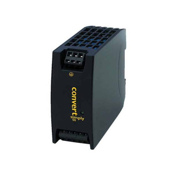 Bel Power Solutions LOK4240-2RLDG