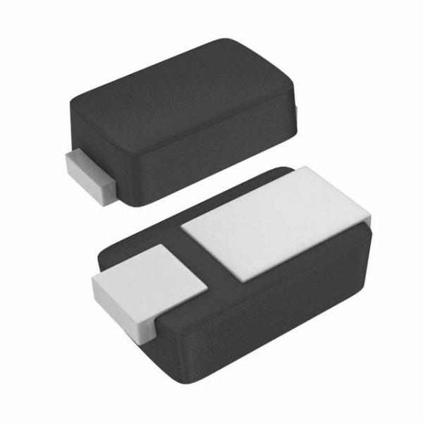 Vishay Semiconductor Diodes Division MSS1P3L-M3/89A