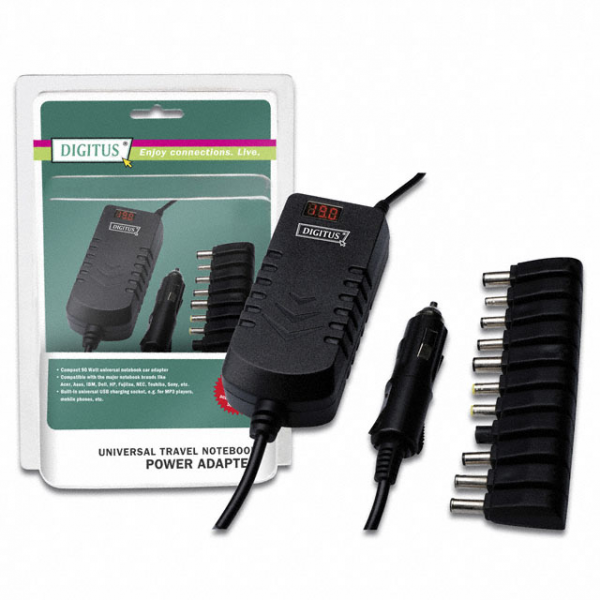 Assmann WSW Components DA-10091