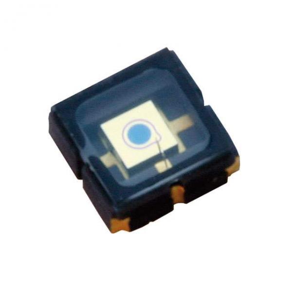 Excelitas Technologies C30737LH-500-92CTR