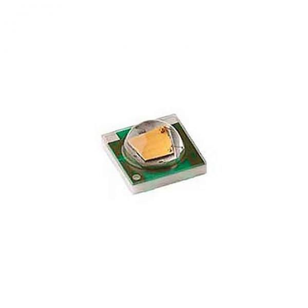 Cree Inc. XPEGRN-L1-R250-00C01