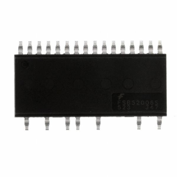 Fairchild/ON Semiconductor FSB52006S