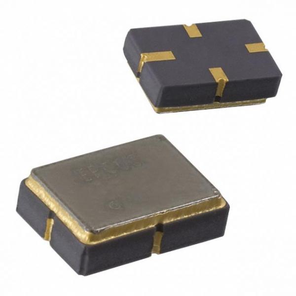 Qualcomm (RF360 - A Qualcomm & TDK Joint Venture) B39431R820H210