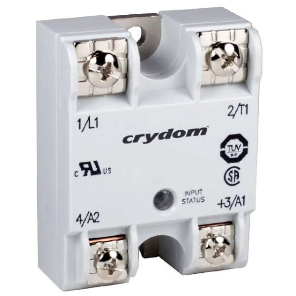 Crydom Co. 84134020
