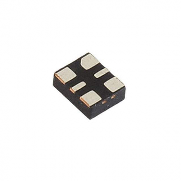 Microchip Technology DSC8124CI5