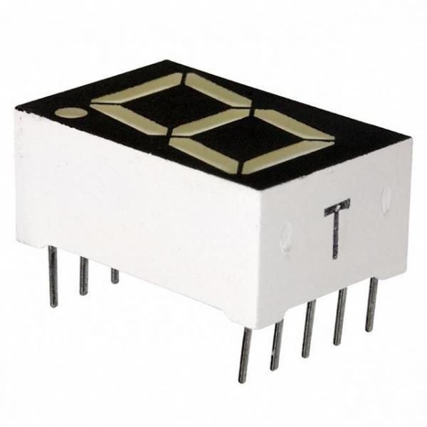 Rohm Semiconductor LA-601XB