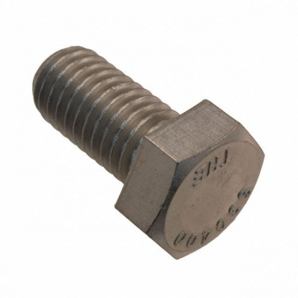 B&F Fastener Supply HHSS 050 0100 13