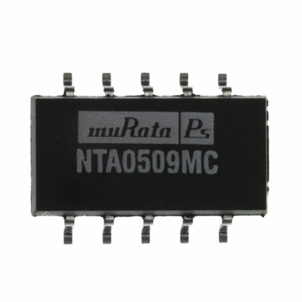 Murata Power Solutions Inc. NTA0509MC