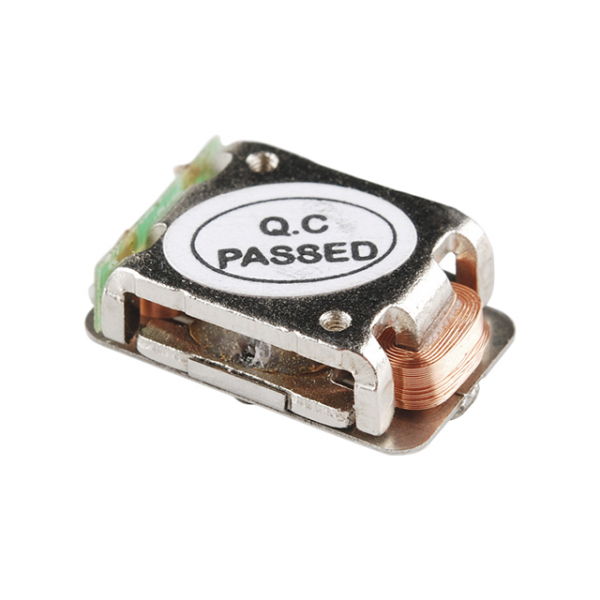 SparkFun Electronics COM-10917