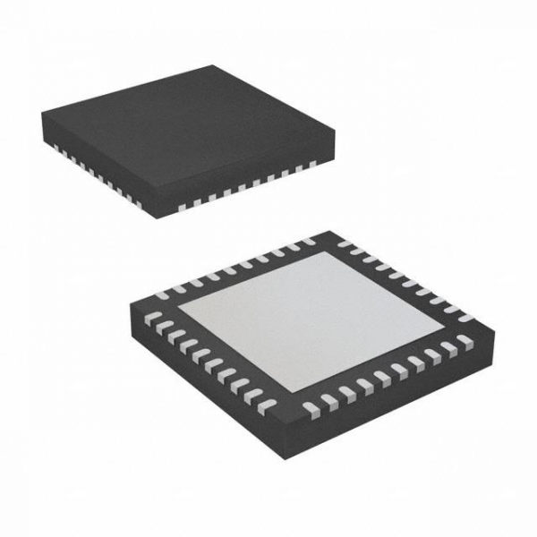 NXP USA Inc. PN5331B3HN/C270,55