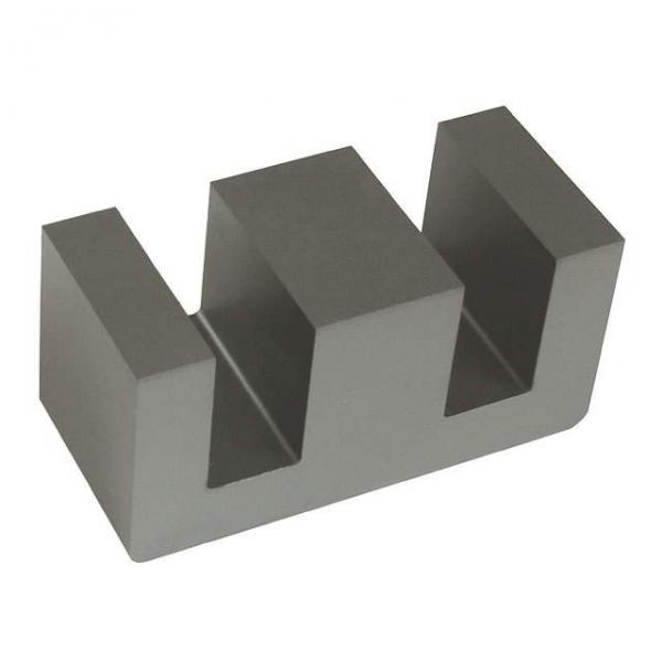 Ferroxcube E30/15/7-3C92