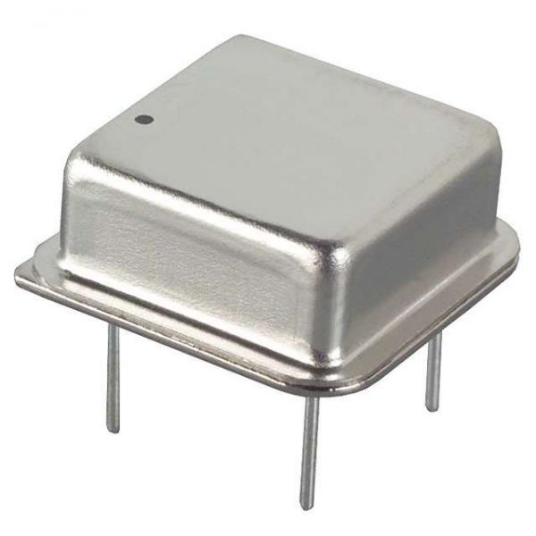 ECS Inc. ECS-2200BX-080