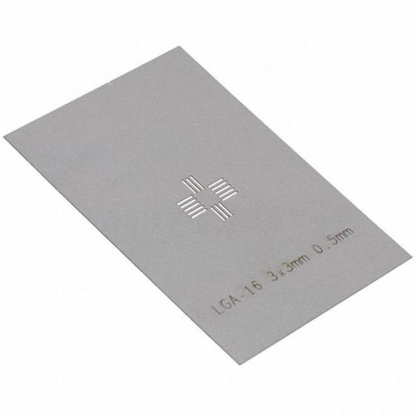 Chip Quik Inc. PA0103-S