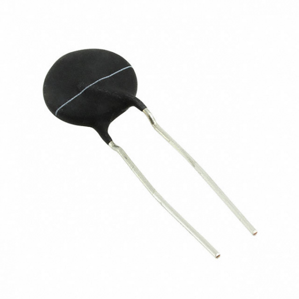EPCOS (TDK) B57235S0100M000