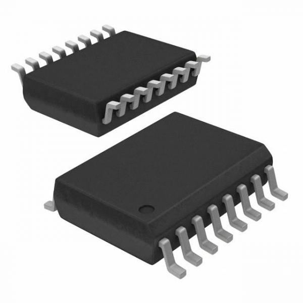 Texas Instruments UCC21521DW