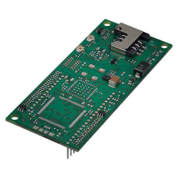 Multi-Tech Systems Inc. MTSMC-LAT1-SP
