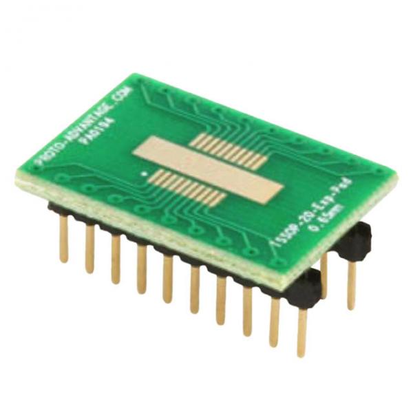 Chip Quik Inc. PA0194