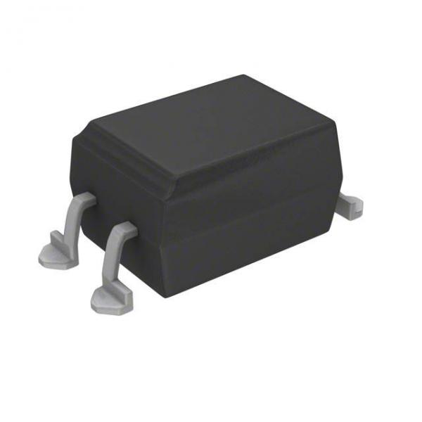 Vishay Semiconductor Opto Division SFH6206-2