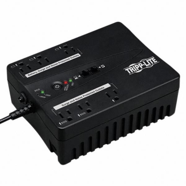 Tripp Lite ECO350UPS