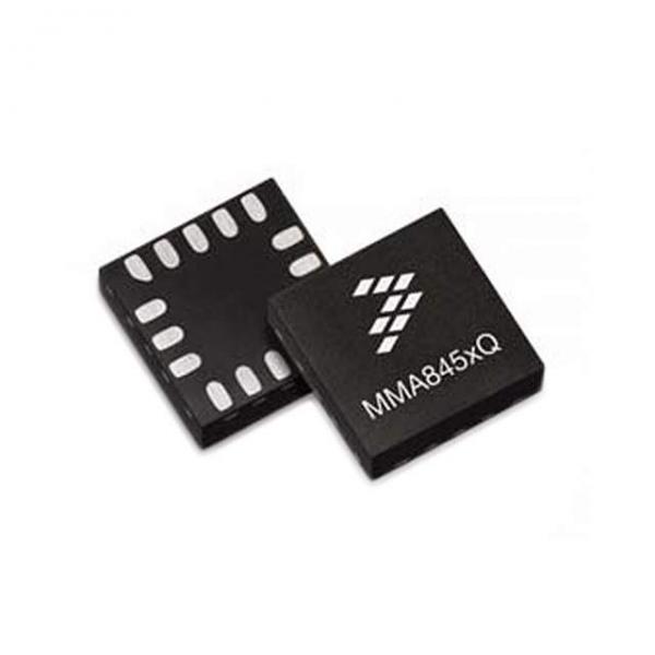 NXP USA Inc. MMA8452QT