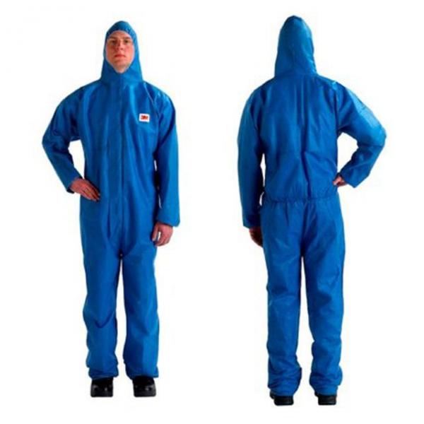 3M 4515-XL-BLUE