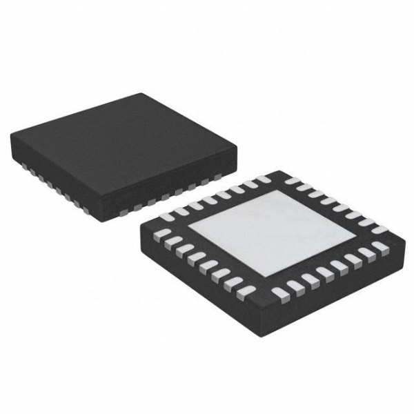 NXP USA Inc. PN5120A0HN1/C2,151