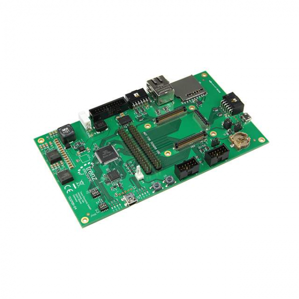 Trenz Electronic GmbH TE0705-04