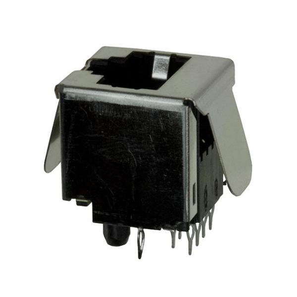 TE Connectivity AMP Connectors 6116418-1