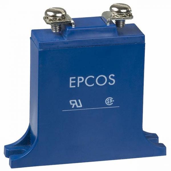 EPCOS (TDK) B72232B0151K001