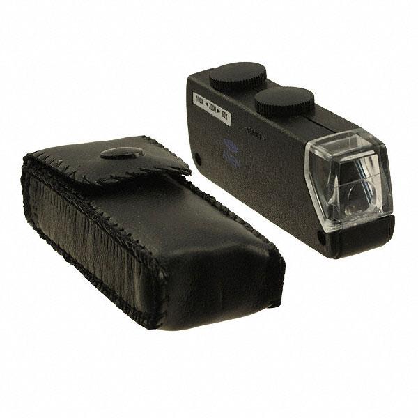 Aven Tools 26800C-542