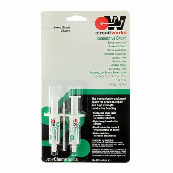 Chemtronics CW2400