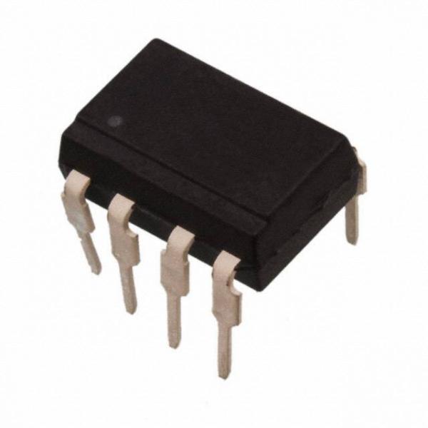 Isocom Components 2004 LTD ISD74X
