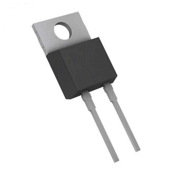 Infineon Technologies IDV15E65D2XKSA1