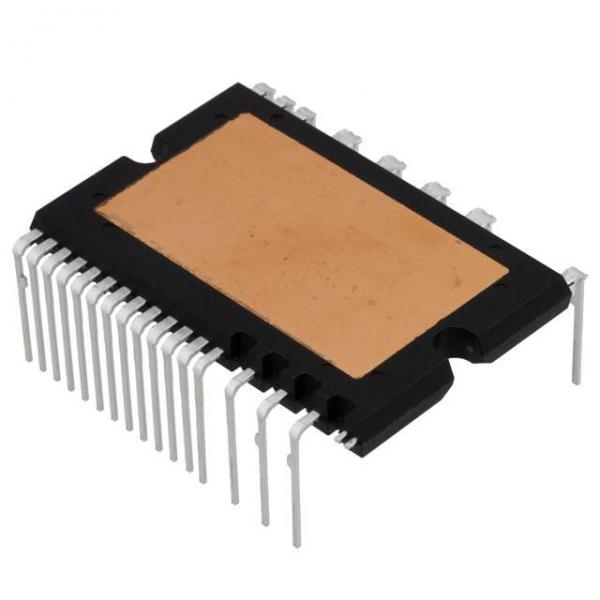 Powerex Inc. PSS15S92F6-AG