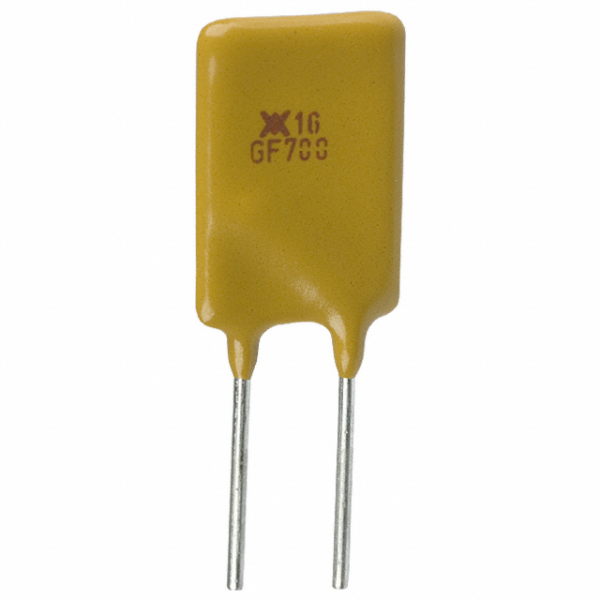 Littelfuse Inc. RGEF700-1