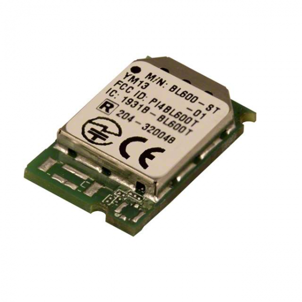 Laird - Embedded Wireless Solutions BL600-ST