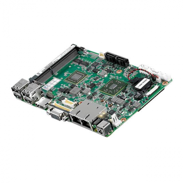 Advantech Corp MIO-5270DZ-2GS0A1E
