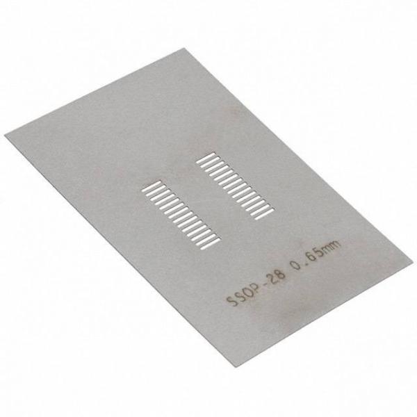 Chip Quik Inc. PA0020-S
