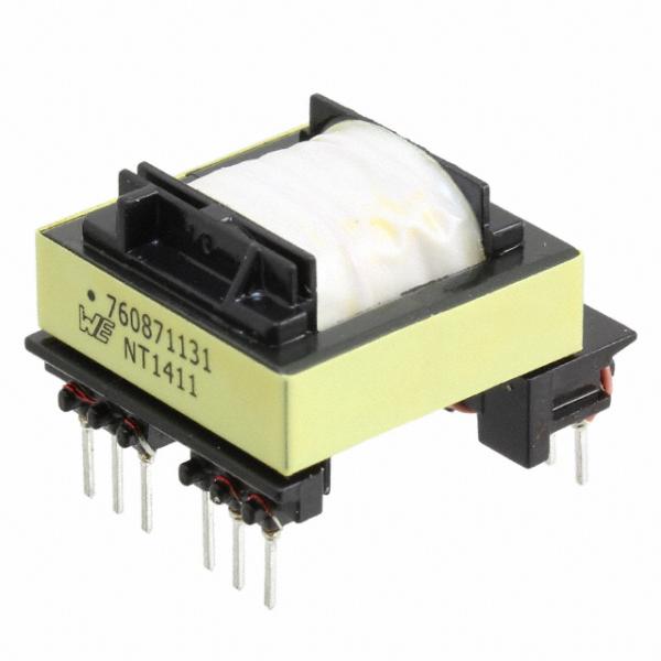 Wurth Electronics Midcom 760871131
