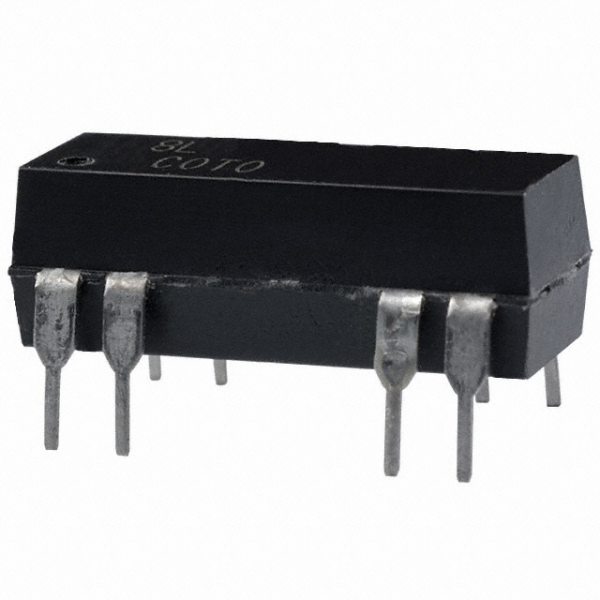 Coto Technology 8L01-05-111