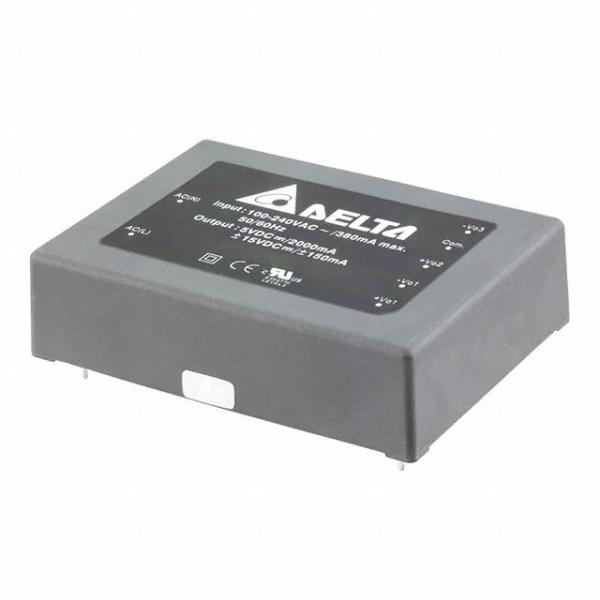 Delta Electronics AA30T030512A