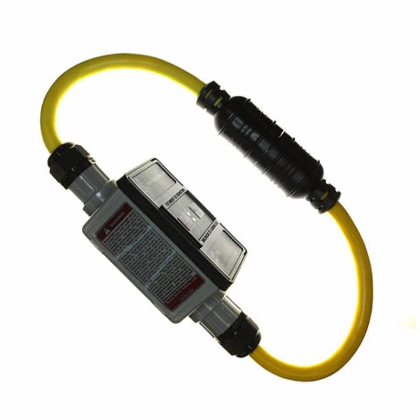 Sensata Technologies/Airpax PGFI-13111