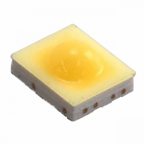 OSRAM Opto Semiconductors Inc. GW DASPA1.EC-HQHS-5L7N-1-100-R18