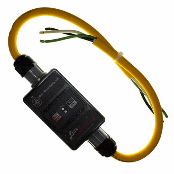 Sensata Technologies/Airpax PGFI-2311N