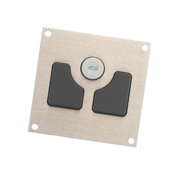 Interlink Electronics 54-53266