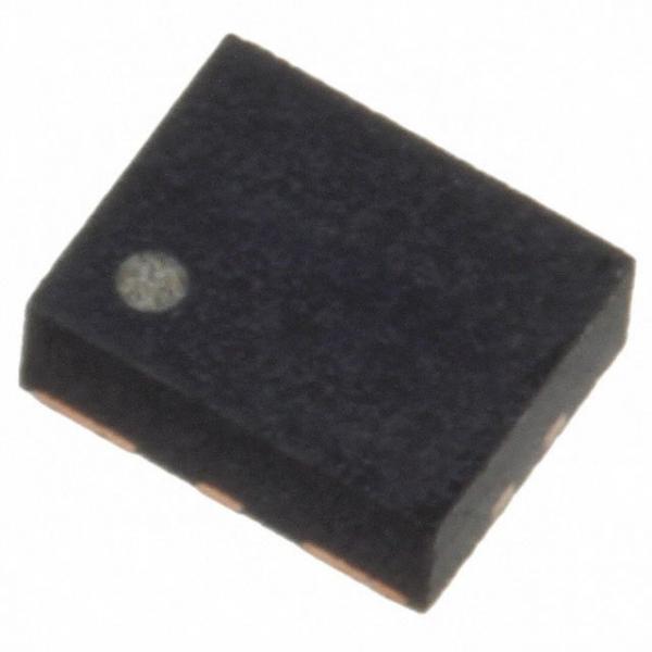 Microchip Technology DSC8002CC1