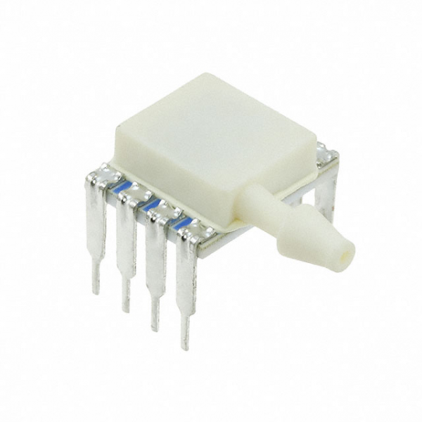 TE Connectivity Measurement Specialties 4525DO-SS3AS015AP