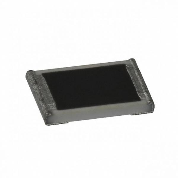 Panasonic Electronic Components ERA-V33J181V
