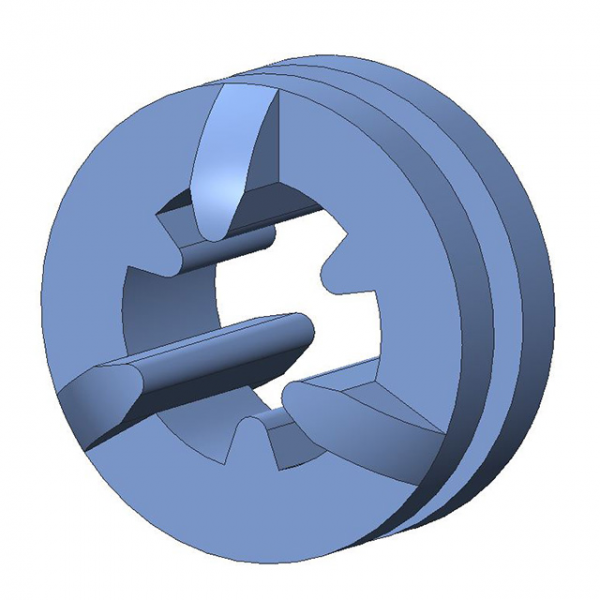 Aearo Technologies, LLC G-462-2